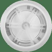 Smartwares FHE-18600 Hittemelder Mini (10 jaar)