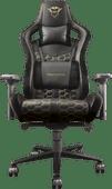 Trust GXT 712 Resto Pro Gaming stoel