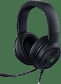 Razer Kraken V3 X Wired Gaming Headset