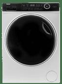 Haier HW90-B14979 I-Pro Series 7