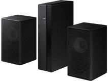 Samsung SWA-9100S/XN