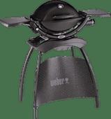 Weber Q1200 Stand