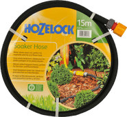 Hozelock Poreuze Slang 12,5 mm 15m