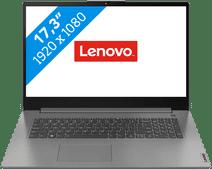 Lenovo IdeaPad 3 17ITL6 82H9008UMH