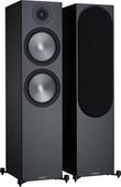 Monitor Audio Bronze 6G 500 Black (per pair)