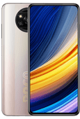 Xiaomi Poco X3 Pro 256 GB Bronze