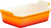 Le Creuset ovenschaal 26 cm Oranje