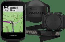 Sensorenpakket Garmin Edge 530