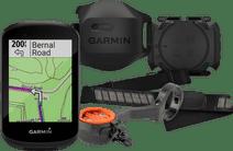 Accessoirepakket Garmin Edge 530