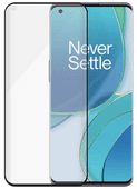 PanzerGlass Case Friendly OnePlus 9 Pro Screenprotector Glas