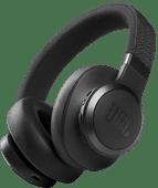JBL Live 660NC Zwart