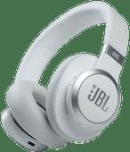 JBL LIVE 660NC Wit
