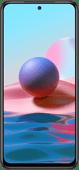 Xiaomi Redmi Note 10 Gray 128GB