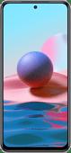 Xiaomi Redmi Note 10 White 128GB