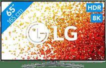 LG 8K 65NANO966PA (2021)
