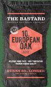 The Bastard European Oak 10kg