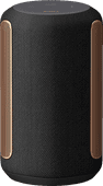 Sony SRS-RA3000 Black
