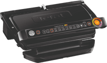Tefal OptiGrill+ XL GC7228
