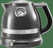 KitchenAid Artisan Kettle Tingrijs