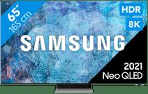 Samsung Neo QLED 8K 65QN900A (2021)