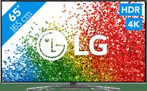 LG 65NANO866PA (2021)