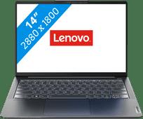 Lenovo IdeaPad 5 Pro 14ITL6 82L30076MH
