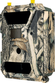Dörr Wildlife Camera Snapshot Cloud 4G + Solar Kit