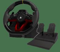 HORI Apex Racestuur Draadloos PS4 en PS5