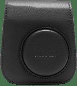 Fujifilm Instax Mini 11 Case Charcoal Gray