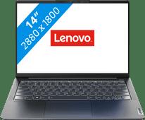 Lenovo IdeaPad 5 Pro 14ACN6 82L7006VMH