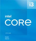 Intel® Core i3-10305