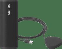 Sonos Roam + docking station