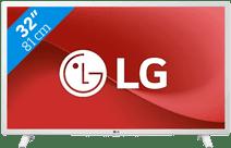 LG 32LM6380PLC (2021)