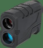 Dörr Laser Rangefinder DJE-800Li Zwart