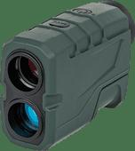 Dörr Laser Rangefinder DJE-800Li Groen