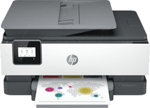 HP OfficeJet 8012e 3-in-One