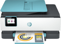 HP OfficeJet Pro 8025e All-in-One