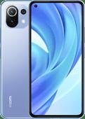 Xiaomi Mi 11 Lite 128GB Blauw 4G