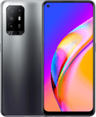 OPPO A94 128GB Black 5G