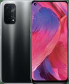 OPPO A74 128GB Zwart 5G