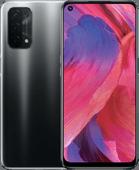 OPPO A54 64GB Black 5G