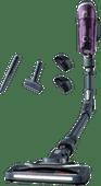 Rowenta X-Force Flex 8.60 RH9638