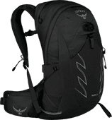 Osprey Talon S/M Stealth Black 20L
