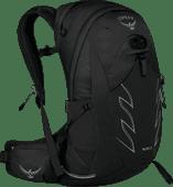 Osprey Talon L/XL Stealth Black 22L