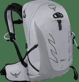 Osprey Tempest WXS/S Aluminum Grey 18L