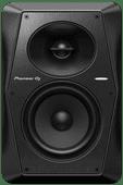 Pioneer VM-50 (per stuk)
