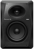 Pioneer VM-70 (per stuk)