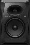 Pioneer VM-80 (per stuk)