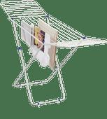 Leifheit drying rack classic 200 easy