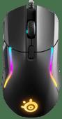 SteelSeries Rival 5 Gaming Muis